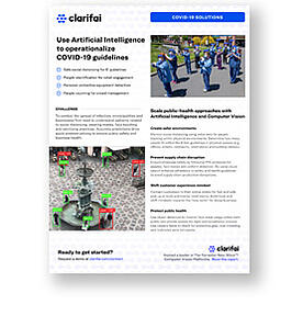 thumbnail-solution-brief-covid