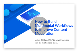 thumbnail-building-multimodal-workflows