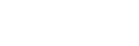 perceive-logo-with-dates