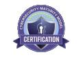 certifications-cmmc-level-3