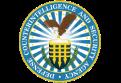 certifications-dcsa