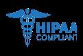 certifications-hipaa