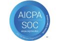 certifications-soc-2-type-1