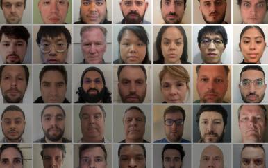 public-sector-home-facial-recognition