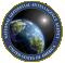 national-geospatial-intelligence-agency